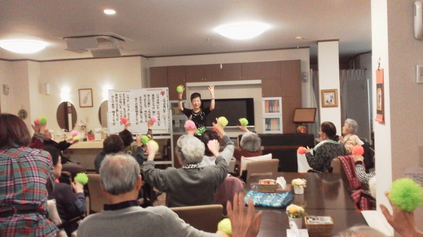 http://www.utataisou-mmt.co.jp/assets_c/2015/01/2015012714420000-thumb-854x480-38.jpg