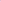 img381.jpgのサムネイル画像