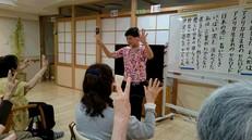 小林美代子先生 (2).JPG